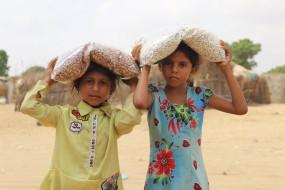 संयुक्त राष्ट्र ने यमन में मानवीय स्थिति पर चिंता व्यक्त की
