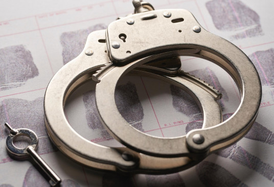 3 युवक म्यांमार में कोविड दवाओं की तस्करी की कोशिश करते पकड़े गए