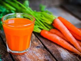Health: जानिए, गाजर के अद्भुत गुण और इसे खाने के अनोखे फायदे