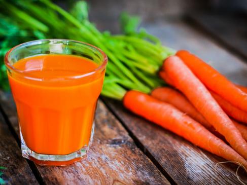 Health: जानिए, गाजर के अद्भुत गुण और इसे खाने के अनोखें फायदें