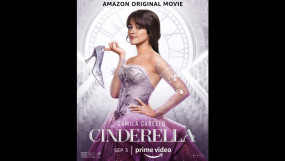 "फिल्म ""Cinderella"" का ट्रेलर रिलीज, 3 सितंबर को होगी Amazon Prime Video पर स्ट्रीम"