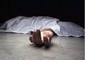 पांच मौतें: तीन ने पिया जहर, आग में झुलसी दो महिलाओं ने तोड़ा दम