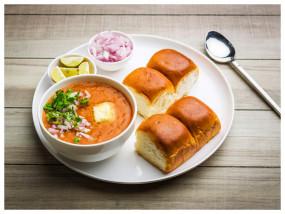 Recipe: घर में झटपट बनाएं, मार्केट जैसी पाव भाजी, ये है सबसे आसान तरीका