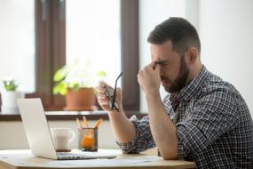 Health: तनाव किसे कहते है ? जानिए, इससे बचने के उपाय