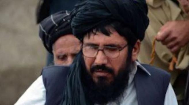 अफगान तालिबान से अलग हुए गुट के नेता मुल्ला मोहम्मद रसूल को पाक ने रिहा किया, पांच साल से जेल में था बंद