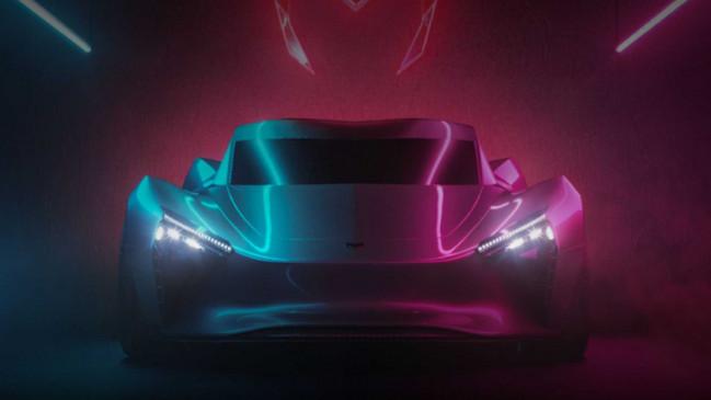 भारत में लॉन्च होने जा रही है Mean Metal Motors की इलेक्ट्रिक कार,जानें इसके फीचर्स