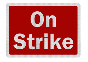 पटवारियों ने दी 10 अगस्त से अनिश्चितकालीन हड़ताल पर जाने की चेतावनी - अभी सामूहिक अवकाश पर