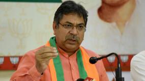Mission 2023: गुजरात, कर्नाटक, मध्य प्रदेश और हिमाचल के मॉडल का अनुसरण करेगी राजस्थान भाजपा