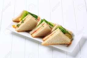 Recipe: मात्र 5 मिनट में तैयार करें Veg sandwich, घरवाले हो जाएंगे खुश