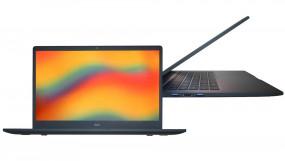 RedmiBook Pro और RedmiBook ई-लर्निंग एडिशन लैपटॉप भारत में लॉन्च, जानें कीमत और फीचर्स