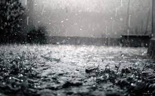 नागपुर-छिंदवाड़ा के बीच सड़क संपर्क टूटा, जोरदार बारिश से उफान पर नाला