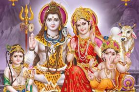 सावन प्रदोष व्रत: ऐसे करें भगवान शिव की पूजा, जानें मुहूर्त और विधि