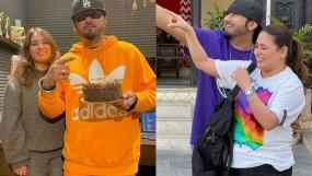 Honey Singh पर घरेलू हिंसा का केस दर्ज, पत्नी शालिनी तलवार ने खोले बरसों पुराने राज