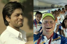 महिला हॉकी टीम की सेमीफाइनल में एंट्री पर कोच ने पोस्ट की सेल्फी, चकदे इंडिया के कबीर खान ने ऐसे किया रिएक्ट