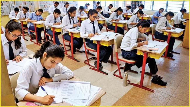 नई शिक्षा नीति पर केंद्रीय मंत्री धर्मेंद्र प्रधान की घोषणा, 6वीं कक्षा से दी जाएगी vocational education