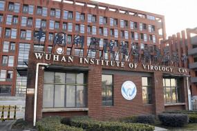 यूएस रिपब्लिकन की रिपोर्ट में दावा, चीन की लैब से लीक हुआ कोरोनावायरस