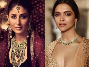 देवी सीता के रोल में फिट हैं बॉलीवुड की ये टॉप एक्ट्रेस! आप ही देखें लुक और करें फैसला