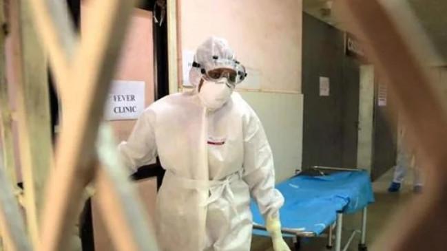 कोझीकोड में निपाह वायरस से 12 वर्षीय लड़के की मौत, स्वास्थ्य मंत्री ने कहा- करीबी संपर्कों में अब तक कोई लक्षण नहीं दिखा