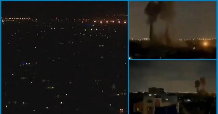 काबुल एयरपोर्ट पर हमले में सऊदी क्राउन प्रिंस की थी भूमिका