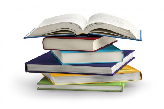 कर्नाटक सरकार हटाएगी स्कूली किताबों से विवादास्पद धार्मिक पाठ, उच्च स्तरीय समिति का करेगी गठन