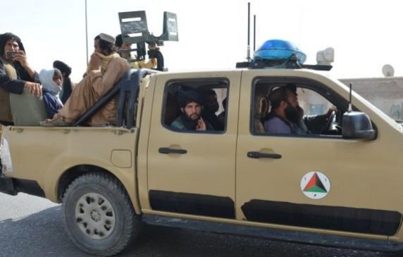 वर्तमान समय में तालिबान के साथ बातचीत बेहद जरूरी- गुटेरस