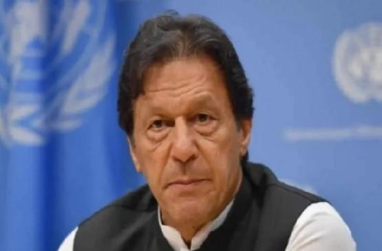यूएनजीए में अफगानिस्तान पर डैमेज कंट्रोल एक्सरसाइज शुरू करेगा पाकिस्तान - bhaskarhindi.com