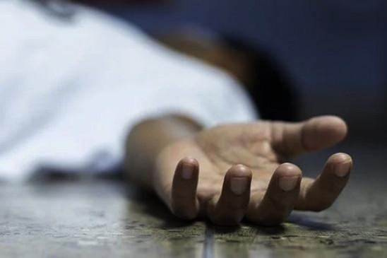 टूथपेस्ट के बदले चूहे मार दवाई से ब्रश करने वाली मुंबई की लड़की की मौत