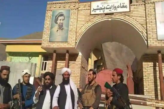तालिबान ने पंजशीर में 20 नागरिकों की हत्या की - bhaskarhindi.com