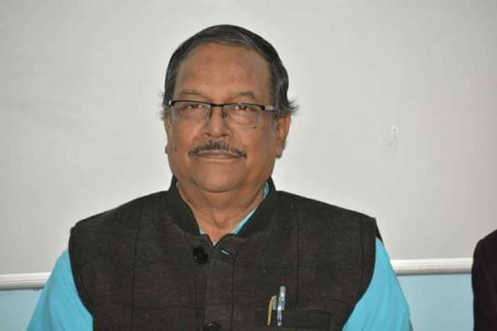 ED के सामने पेश होने से पश्चिम बंगाल के कानून मंत्री का इनकार