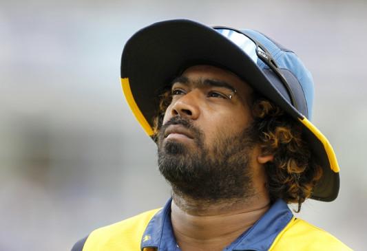 श्रीलंका के लसिथ मलिंगा ने टी20 से लिया संन्यास