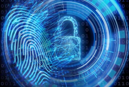 व्यक्तिगत डेटा की सुरक्षा के लिए नए कानून को मंजूरी दी गई