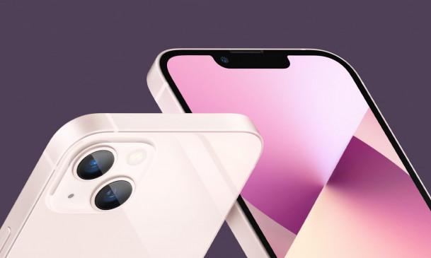 पहली बार, एप्पल ने नए आईफोन की लॉन्चिंग में भारत को किया शामिल