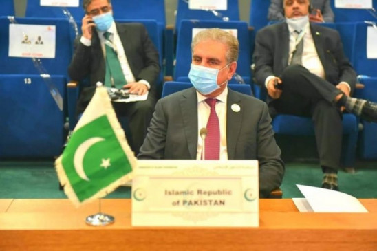 तालिबान को मान्यता देने के पाकिस्तान के अभियान को शाही झटका - bhaskarhindi.com