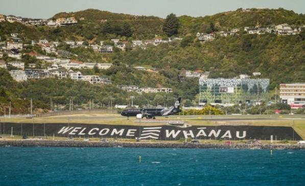 न्यूजीलैंड और ऑस्ट्रेलिया के बीच क्वारंटाइन-मुक्त यात्रा निलंबित रहेगी