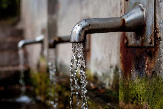 हिंदू परिवार को मस्जिद के नल से पानी लेने पर किया गया प्रताड़ित