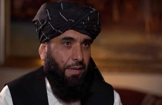 संयुक्त राष्ट्र में अपने एजेंडे को आवाज देने का तालिबान का प्रयास विफल होने की संभावना - bhaskarhindi.com