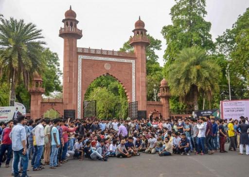 बीजेपी कार्यकर्ताओं ने खून से मोदी को लिखी चिट्ठी, जिन्ना को लेकर की बड़ी मांग