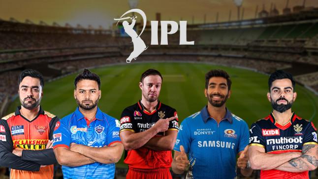 आईपीएल में इन खिलाड़ियों के बीच देखने को मिलेगी रोमांचक जंग