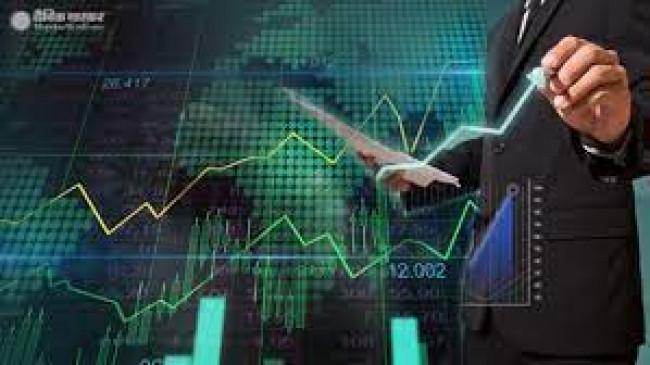 बढ़त के साथ बंद हुआ बाजार, सेंसेक्स में 69, निफ्टी में 24 अंकों की तेजी
