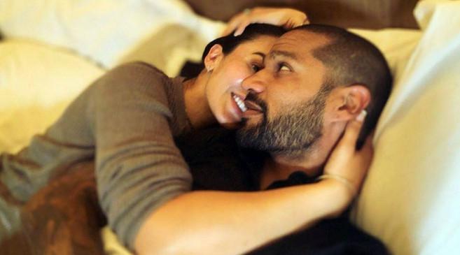 शादी के 8 साल बाद पत्नी आयशा से अलग हुए स्टार क्रिकेटर शिखर धवन, इंस्टाग्राम पर किया भावुक पोस्ट
