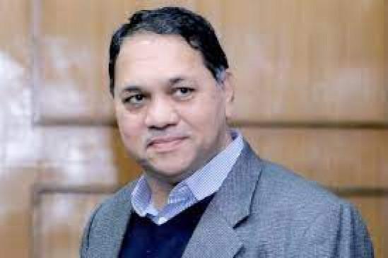 नागपुर सत्र में विधेयक को मिलेगी मंजूरी