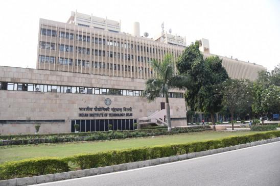 IIT Delhi sets up advanced power laboratory
