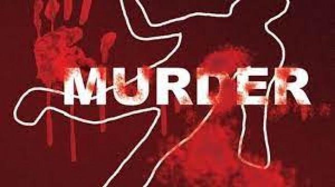 एक और आरोपी गिरफ्तार, 29 तक पीसीसार