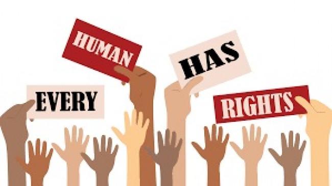 मणिपुर मानवाधिकार आयोग ने डीजीपी से 4 आरटीआई कार्यकर्ताओं को सुरक्षा मुहैया कराने को कहा