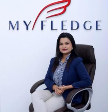 भारतीय सेवा क्षेत्र में कौशल अंतर को पाटा, नया करियर-उन्मुख प्रशिक्षण प्रदाता बना