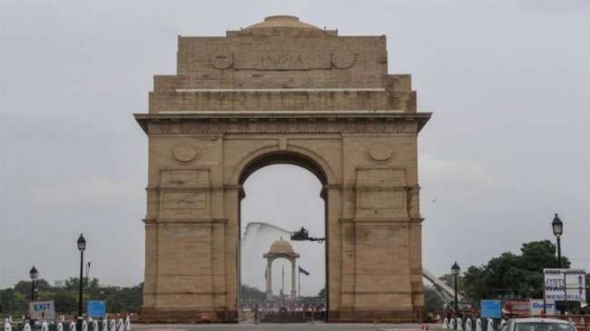 दिल्ली पुलिस ने छह संदिग्ध आतंकियों को गिरफ्तार किया, इनमें से दो को पाकिस्तान में ट्रेनिंग मिली
