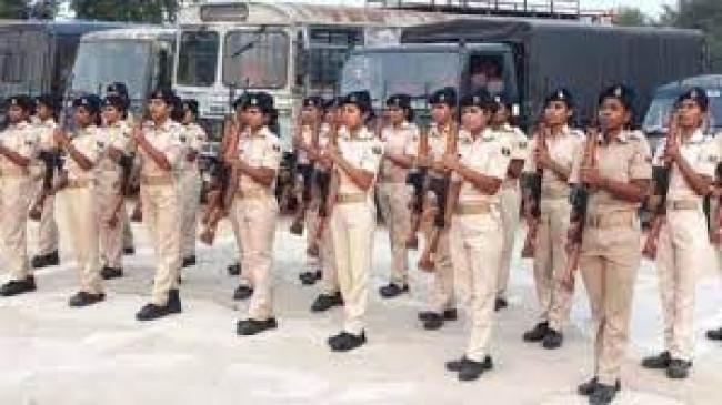 महिलाओं की सुरक्षा के लिए मुंबई पुलिस बनाएगी निर्भया दस्ता