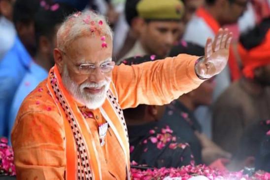 पीएम मोदी के जन्मदिन पर युवा कांग्रेस का विरोध, सोशल मीडिया पर ट्रेंड हुआ राष्ट्रीय बेरोजगारी दिवस