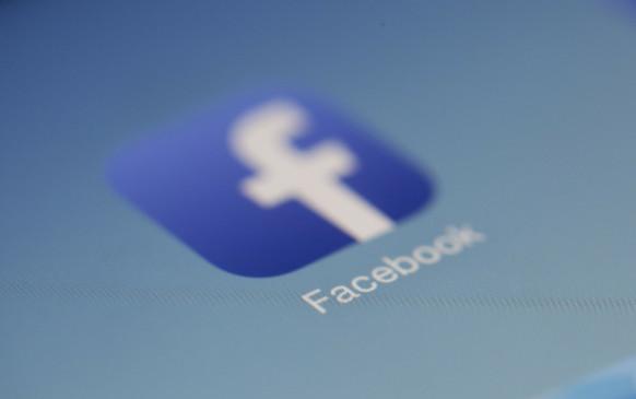 फेसबुक ने लगभग 1,000 सैन्यीकृत सामाजिक आंदोलनों पर लगाया प्रतिबंध