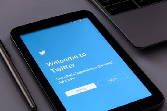 ट्विटर पर होम और लेटेस्ट ट्वीट्स को स्वाइप करना होगा असान